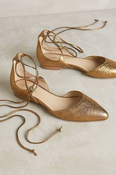 Shop the Miss Albright Vanessa Flats and more Anthropologie at Anthropologie today. Read customer reviews, discover product details and more.