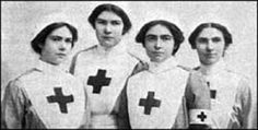 How to Be a Good Nurse: 10 Rules from the 1880's: http://www.nursebuff.com/2014/05/how-to-be-a-good-nurse-in-1880s/
