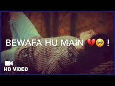 Sad Shayari WhatsApp Status || Sad Shayari | Tik Tok Shayari poetry | its mannu - YouTube Broken Heart Shayari, Trending Songs, Poetry, Feeling Song, Punjabi Status, Shayari Status, Romantic Shayari, New Whatsapp Status, Attitude Status