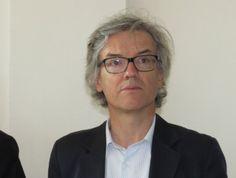 Jacques Ferrier   www.lignerosetsf.com #LiveBeautifully