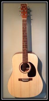 guitar center memorial day sale 2013 ad