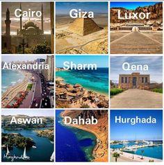 Visit Egypt   Ana Vera  https://www.facebook.com/egyptegypt321/photos/a.1614442212144044.1073741829.1613738995547699/1860875864167343/?type=3&theater  https://www.facebook.com/profile.php?id=100011560967779