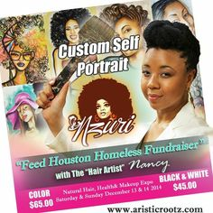 Natural Hair Festival 2014 Incoming Event will be on: Friday - Sunday December - 2014 NRG Center Houston, TX (Formerly Know as Reliant Center) Hair Vitamins, Hair Shows, Houston Tx, Natural Hair Styles, Hair Makeup, December, Sunday, Black And White, Health