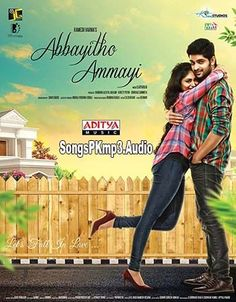 flirting meaning in malayalam songs hindi full movie