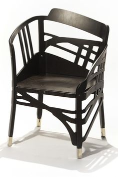 The Hidden Chairs collection by Ibride