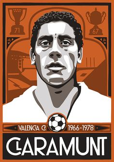 """VCF Legends"" by Lawerta"