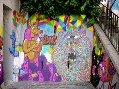 GRAFFITI-RUE-CHAPPE-A-PARIS-MONTMARTRE-2.jpg 900×675 pixels