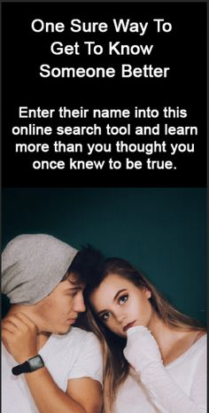 Enter their name into this online search tool and learn more than you thought you once knew to be true. Really Funny Memes, Funny Relatable Memes, Negativity Quotes, Ah Ok, Cute Crush Quotes, Crush Facts, Getting To Know Someone, Sad Pictures, Good Advice For Life