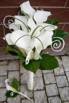 svatební kytice - Hledat Googlem