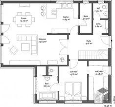 Schon Dieses Und Viele Häuser Mehr Gibt Es Auf Fertighaus.de U2013 Ihr Hausbau Aus  Einer