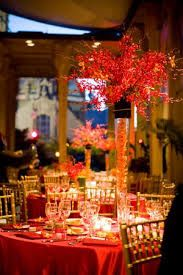 pictures of tall centerpieces - Google Search