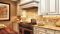 77+ Kitchen and Bath Remodeling Jacksonville - Best Interior Paint Brand Check more at http://immigrantsthemovie.com/kitchen-and-bath-remodeling-jacksonville/