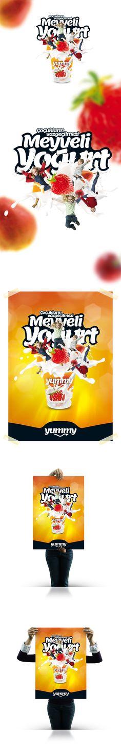 https://www.behance.net/gallery/10211441/Yummy-Fruit-Yogurt
