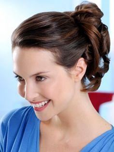Pretty Medium Haircut Ideas 2012
