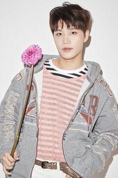 Taeil Nct 127, Nct Taeil, Taeyong, Winwin, Fandoms, Jaehyun Nct, Nct Dream, Boy Groups, Photoshoot