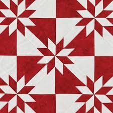Image result for hunter's star quilt