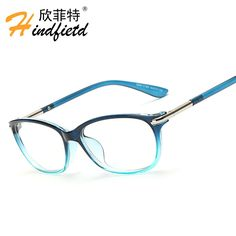 ed3c93e4be94 eye glasses frames on sale at reasonable prices, buy 2017 Fashion Cat Eye  Glasses Frame With Clear Lens Female Myopia Optic Frames Eyeglasses Women  Plain ...