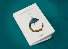 Ediciones Atrasalante: Los disfraces del fuego - Manuel Iris - Kichink!