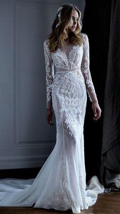 Je ne suis pas sûr de savoir si vous aime cette robe, il vous rend différents…