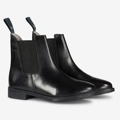 New Horze Winter Jodhpur Riding Boots Economic Pull-On with Elastic Panels Sporting Goods. offers on top store Equestrian Boots, Equestrian Outfits, Equestrian Style, Pull On Boots, Jodhpur, Dress With Boots, Shoe Boots, Shoes, Riding Boots