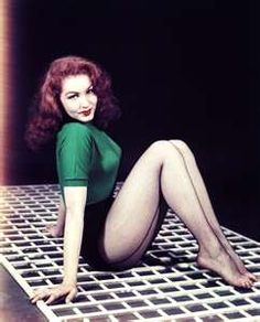 julie newmar cat woman
