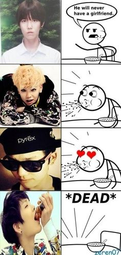 Zelo <3 CAN I BE THE GRAPES PLEASE!!!!!!!!!!!
