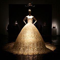 China: Through the Looking Glass #themetropolitanmuseumofart #themet #ChinaLookingGlass #guopei #goldenchild # (at The Metropolitan Museum of Art, New York)