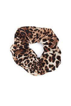 Check out all our leopard print fashion Scrunchies, Parfum Chic, Leopard Print Outfits, Cheetah Print Clothes, Cowgirl Outfits, Cowgirl Clothing, Cowgirl Fashion, Giddy Up Glamour, Fashion Accessories
