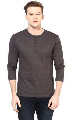 http://www.giikers.com/post/100040/full-sleeve-t-shirts-for-men-women-girls-and-boys