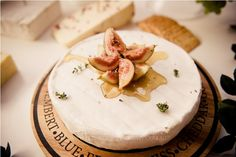 Fabulously Fifty: Cheese Table Guest Feature | Amy Atlas Events