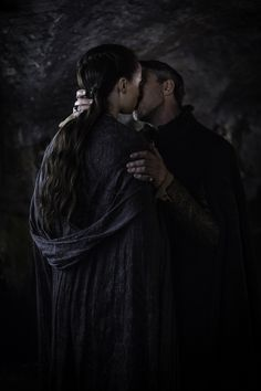 """Game of Thrones """"Sons of the Harpy"""" S5EP4"""