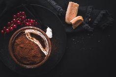 Rýchle tiramisu bez vajec - Recept - Lenivá Kuchárka Tiramisu, Pancakes, Cheesecake, Breakfast, Food, Fitness, Mascarpone, Morning Coffee, Cheesecakes