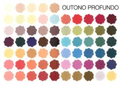 Analise pessoal de cores06