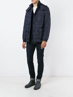 #moncler #jacket #cloux #blue #padded #man #fashion #new www.jofre.eu