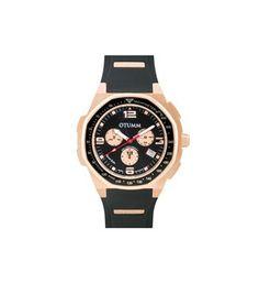 OTUMM Speed Delta 001/Black 45mm http://otumm.com/l.150.22.2.1.2-delta.html