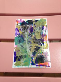 ❤️VIOLET Exhibition❤️Multimedia Produce by Yoshikazu Oshiro 2015/1/26/Monday 12:00 PM Open   8:00 PM Close Art/Title: MOVEMENT Artwork by Yoshikazu Oshiro Price:$16/EUR15/¥2000 Yoshikazu Oshiro Official Web Site www.yoshikazuoshiro.com Graphic Designer/Musician/Poet/Photographer/Critic/Multimedia Artist/Yoshikazu Oshiro