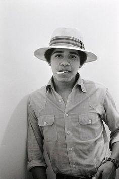 http://fashion881.blogspot.com - Obama