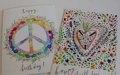 free people cards
