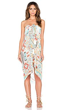 9990cba51a4 Shop for Women s Designer Clothing at REVOLVE CLOTHING. Find this season s  must-have designer dresses