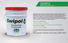 Swipol