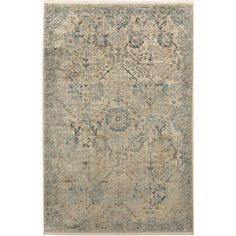 400 Objet D Roost Ideas Colorful Rugs Trending Decor Area Rugs For Sale