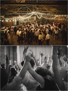 Lord the wedding reception uplighting and DJ at @standardevent - @knoxvilledjogle @specialnotes