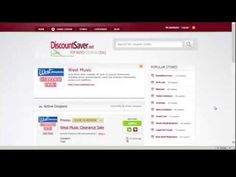 West Music Coupon - West Music Coupon Code