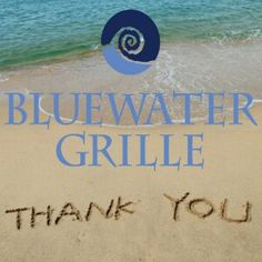 All of us at #mancysbluewayergrill want to thank you for voting us runner up for #bestseafoodrestaurant in Toledo  #toledocitypaper #toledo