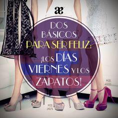 #Feliz #Viernes #Frases #Quotes