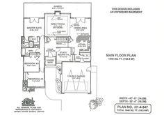 Plans   Jenish