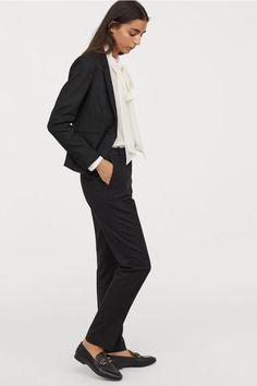 Women's Clothing Disciplined Ladies Fleece Butterfly Leisure Suit Lounge Wear Zip Up Size L Tall Uk 18