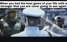 Last Online 3645 days ago Stupid Funny Memes, Funny Relatable Memes, Hilarious, Gamer Humor, Gaming Memes, Best Memes, Dankest Memes, Halo Funny, Video Game Memes