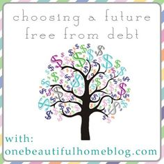 Paying off Debt Worksheets - I am sick of debt and I am sick of feeling like my bills are out of my control. I am using these free printables to make a debt management workbook and a budget for 2015. payoff debt tips, debt payoff tips #debt #debtfreedom