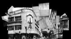 Camarón (Arg), Colectivos de fotografía en Latinoamérica (V)
